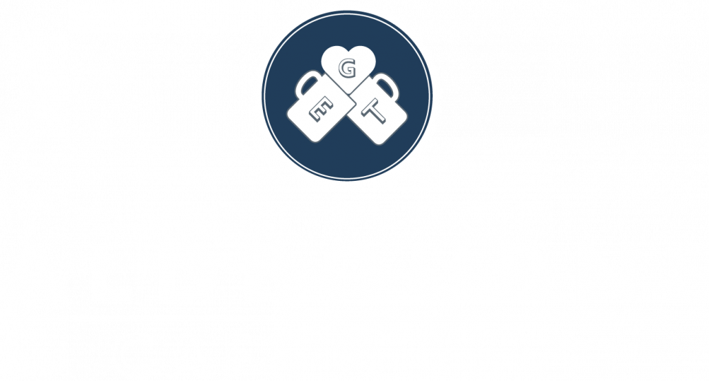 Aldbourne Post Office